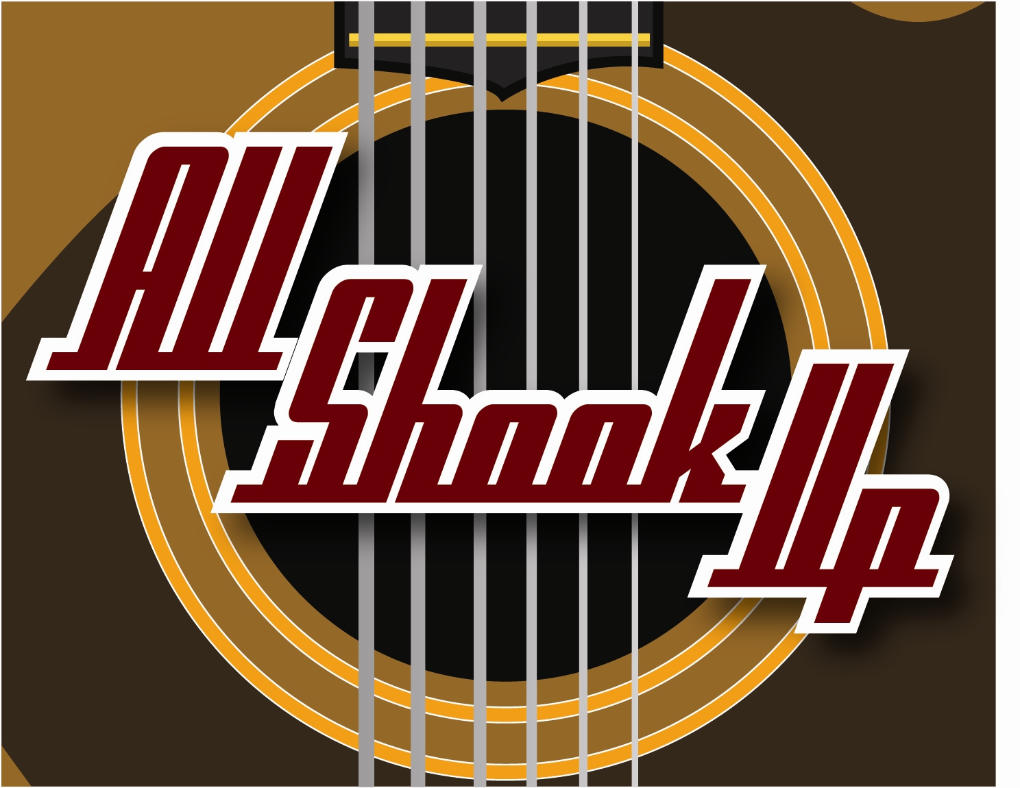 all shook up musical video Find great deals on ebay for all shook up and all shook up musical shop with confidence.