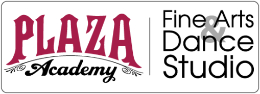 Horizontal-PA-Logo