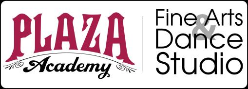 Horizontal PA Logo
