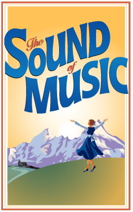 thesoundofmusic-web