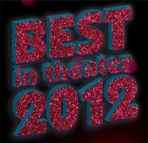 articles-bestoftheater-2012