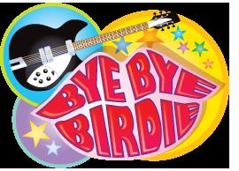 Birdie-logo-web