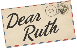 Dear-Ruth-web