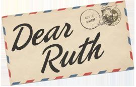 Dear-Ruth-web