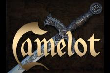 Camelot-web