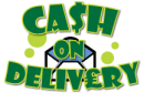 cash-on-delivery-web-logo