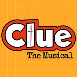 clue-web