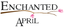 Enchanted-April-web