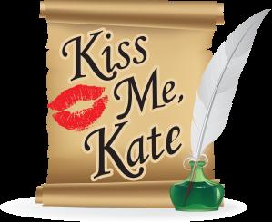 Kiss-Me-Kate-web