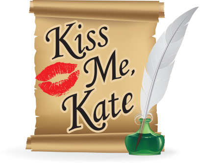 Kiss-Me-Kate-web