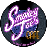 smokey_j
