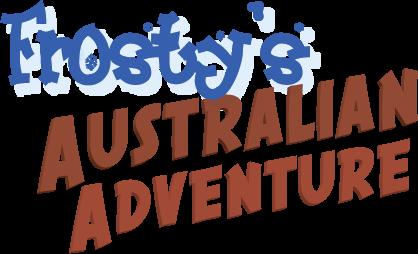 Frosty_Australian_adv