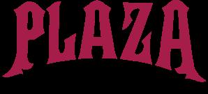 plaza_logo_COLOR
