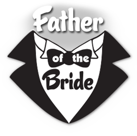 father-bride-web