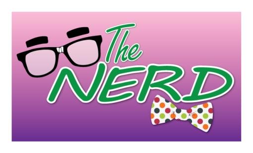 The-Nerd---logo