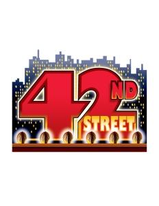 42nd-street---logo
