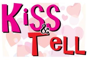 Kiss-and-Tell-logo