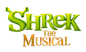 Shrek–logo-no-DW