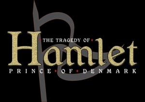 Hamlet-Logo---Final