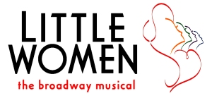 little women broadway