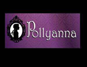 Pollyanna-logo